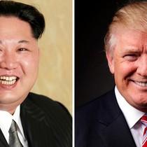 Bộ Ngoại giao phản hồi về khả năng Hội nghị thượng đỉnh Mỹ-Triều được tổ chức ở Việt Nam