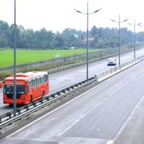 """Trung Quốc """"sốt sắng"""" với siêu dự án cao tốc Hạ Long – Móng Cái"""