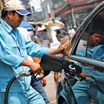 Chính thức giảm giá diesel và dầu hỏa từ tối 12/6