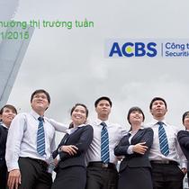 ACBS lãi 249 tỷ đồng năm 2014