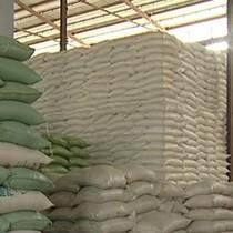 Zimbabwe sẽ áp thuế nhập khẩu đường trong năm 2015