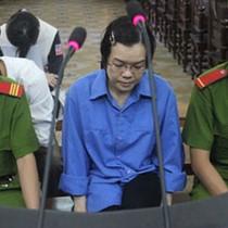 Luật sư lập luận Huyền Như không phạm tội Tham ô tài sản