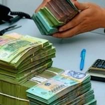Cán bộ ngân hàng chiếm dụng vốn của người nghèo