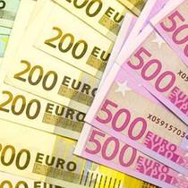 Cổ phiếu nào đang được hưởng lợi từ việc Euro mất giá?