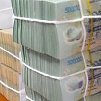 Thế chấp căn hộ ảo, lừa hơn 400 tỷ đồng