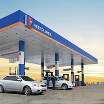 Petrolimex báo lỗ lớn: Lý do khó chấp nhận