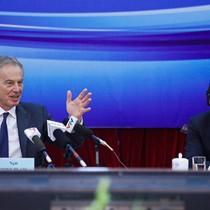 Làm gì để hút vốn đầu tư nước ngoài?