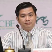 Hoàng Anh Gia Lai chỉ định CEO tạm quyền