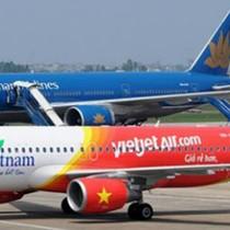 Chuyện khó nói khi nhượng quyền khai thác sân bay Nội Bài
