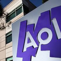 Verizon mua AOL giá 4,4 tỷ USD