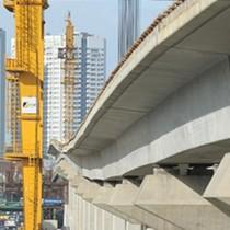 Dự án đường sắt Cát Linh - Hà Đông: Tổng thầu Trung Quốc đòi thêm tiền