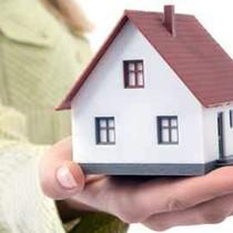 [Infographic] 10 thay đổi đáng chú ý trong kinh doanh bất động sản