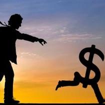 Ông Nguyễn Duy Hưng: Nền kinh tế Mỹ có khả năng tự phục hồi bằng ... bàn phím