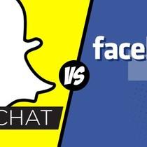 Mối đe dọa lớn nhất của Facebook đang bùng nổ như thế nào?