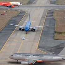 Hàng không Việt Nam liệu có tiếp tục lỗ trong trung hạn