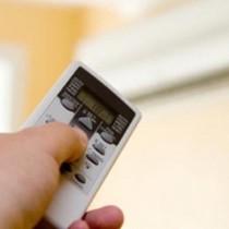 Sai lầm sử dụng điều hòa khiến tiền điện tăng vùn vụt