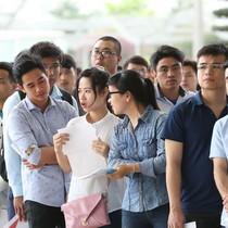 Mạo danh Samsung Việt Nam lừa tiền ứng viên tìm việc làm