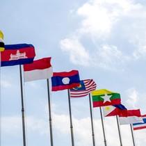 EU trấn an về hợp tác với Việt Nam