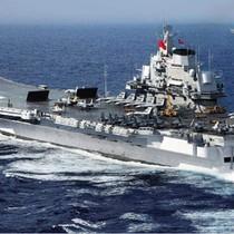 Tham vọng khiến Trung Quốc không chịu từ bỏ đảo nhân tạo phi pháp ở Biển Đông
