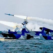 Các chiêu bài đối phó phán quyết Biển Đông của Trung Quốc
