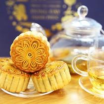 FLC Hotel & Resort ra mắt thị trường bánh Trung thu 2016