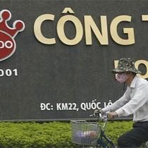 Kinh Đô thành thương hiệu ngoại, KIDO vẫn ôm mộng lớn