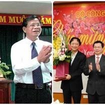 Chính phủ nói gì về việc kiểm tra vụ bổ nhiệm ông Trịnh Xuân Thanh?