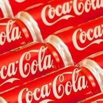 Phát hiện kho ma túy lớn tại nhà máy Coca Cola