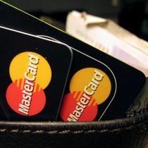 MasterCard bị kiện đòi 19 tỷ USD