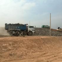 7.000 tấn rác mỗi ngày của TP. HCM về đâu?