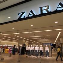"""Zara tuyên bố sẽ mở """"hàng loạt"""" cửa hàng tại Việt Nam sau khi """"cháy hàng"""" ngày mở bán"""