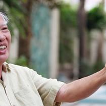 """Ông Vũ Khoan: Lo thua ở """"sân nhà"""", đừng quên cần thắng ở """"sân khách"""""""