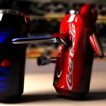 Cuộc chiến thế kỷ giữa Coca Cola và Pepsi đã ngã ngũ, Coca Cola bất ngờ là kẻ thua cuộc?
