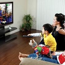 Gần 50% dân số Việt Nam đã dùng truyền hình số