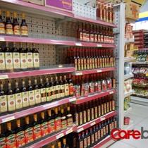 """Sếp Fivimart: """"Khách vào siêu thị làm ầm ĩ vụ nước mắm vượt ngưỡng Arsen, là nhà bán lẻ chúng tôi phải nghe theo khách hàng"""""""