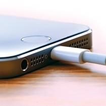 4 sai lầm tai hại khi sạc pin smartphone