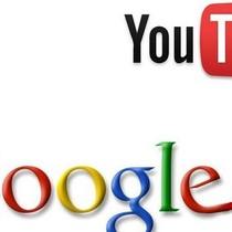 Điều gì đã giúp Google kiếm được 5 tỷ USD chỉ trong ba tháng?