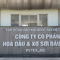 Nhà máy thua lỗ nghìn tỷ của cựu Tổng giám đốc Vũ Đình Duy qua lời kể công nhân nhà máy