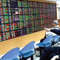 ROS: Tái cấu trúc toàn diện, kỳ vọng vào ETF và mục tiêu giá 160.000 đồng/CP