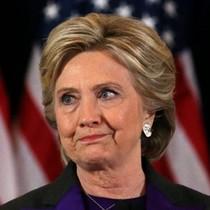 Tranh cãi về luật khiến Clinton bại trận dù có nhiều cử tri ủng hộ hơn Trump