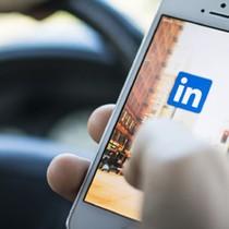 LinkedIn tại Nga bị chặn do vi phạm luật lưu trữ thông tin người dùng