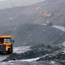 Tổng công ty Khoáng sản - TKV điều chỉnh kế hoạch lãi 2016 về 0 đồng