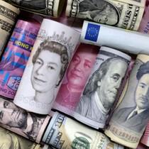 """10 dự báo """"thái quá"""" về kinh tế thế giới năm 2017"""