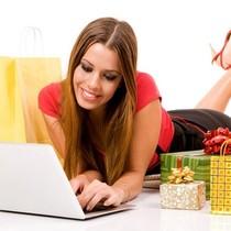 """Mẹo tiết kiệm, không bị """"tiền mất tật mang"""" khi mua sắm online"""