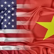Ẩn số TPP với thương mại Việt - Mỹ sau năm 2016?