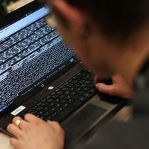Tin tặc sử dụng tiền ảo bất hợp pháp để tài trợ cho tấn công mạng