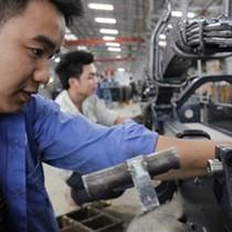 23 người Việt mới làm bằng 1 người Singapore: Vì đâu nên nỗi?