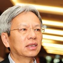 TS. Nguyễn Sĩ Dũng: Kinh tế Việt Nam 2017 sẽ có chuyển biến tích cực