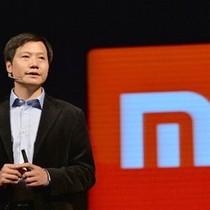 """CEO hãng """"Apple của Trung Quốc"""" rớt hạng top 10 nhà giàu"""