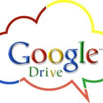 Cách dọn dẹp để tăng bộ nhớ lưu trữ cho Google Drive